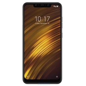Xiaomi POCO F1 (6 GB/64 GB)