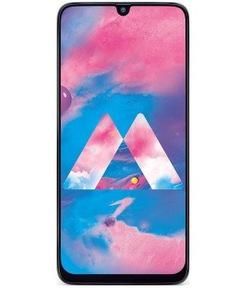 Samsung Galaxy M30 (4 GB/64 GB)