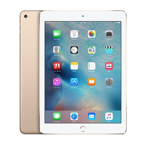 iPad Air 2 16GB wifi + Cellular