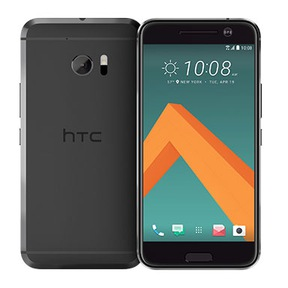 Htc 10 (4 GB/64 GB)