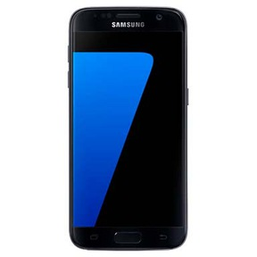 Samsung Galaxy S7 (4 GB/32 GB)