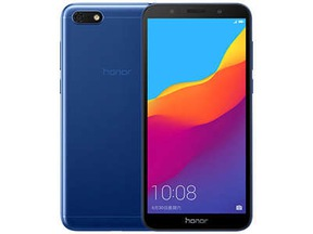 Honor 7S (2 GB/16 GB)