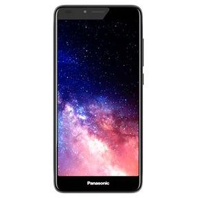 Panasonic Eluga I7 (2 GB/16 GB)