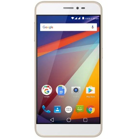 Panasonic P85 (2 GB/16 GB)