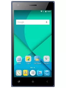 Micromax Canvas Xpress 4G Q413 (2 GB/16 GB)