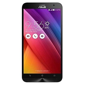 Asus Zenfone 2 ZE551ML (4 GB/16 GB)