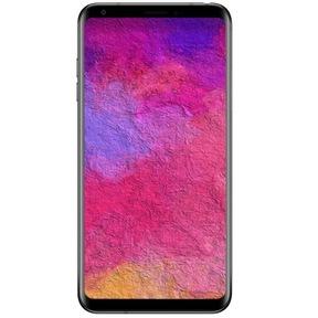 LG V30 Plus (4 GB/128 GB)