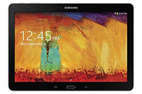 Samsung Galaxy note 10.1 (2014 Edition) 32GB Wifi + 3G