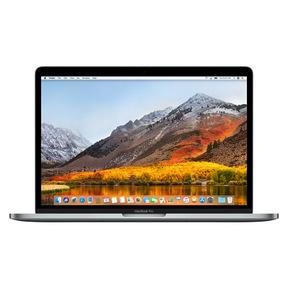 Apple MacBook Pro MPXW2HN/A