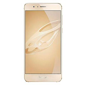 Huawei Honor 8 (4 GB/32 GB)