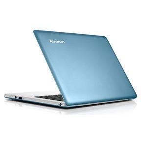 Lenovo 59-370254 Laptop