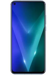 Honor View 20 (8 GB/256 GB)