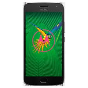Motorola Moto G5 Plus 16GB (3GB)