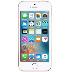 Apple iPhone SE (2 GB/128 GB)
