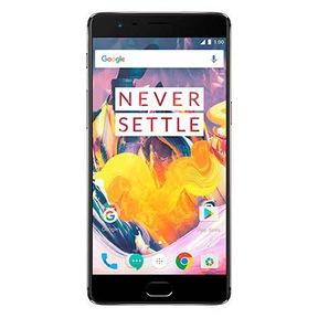 Oneplus 3T (6 GB/64 GB)