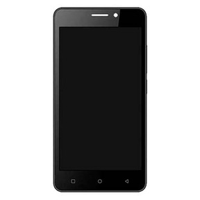 Intex Aqua Supreme Plus (2 GB/16 GB)