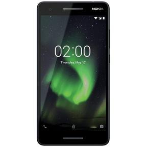 Nokia 2.1 (1 GB/8 GB)