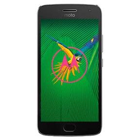 Motorola Moto G5 Plus (4 GB/32 GB)