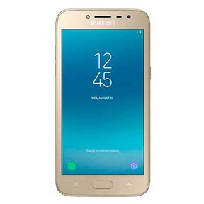 Samsung Galaxy J2 2018 (2 GB/16 GB)
