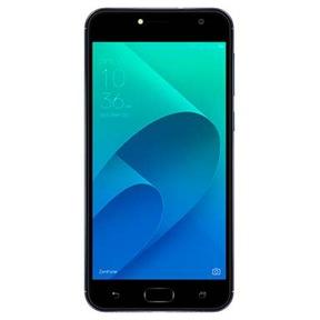 Asus Zenfone 4 Selfie ZD553KL (4 GB/64 GB)