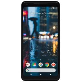 Google Pixel 2 XL (4 GB/128 GB)