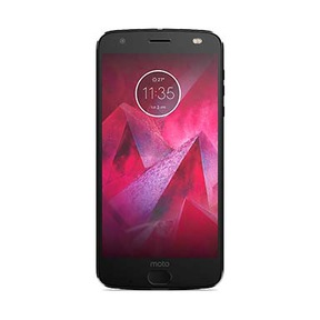 Motorola Moto Z2 Force (6 GB/64 GB)